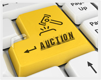 penny auctions how penny auctions work