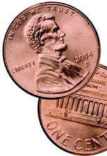 penny auctions about