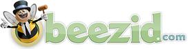 Beezid Promo Code