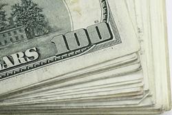 penny auctions cash