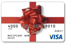 penny auctions gift cards