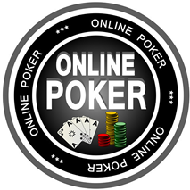 penny auctions online poker